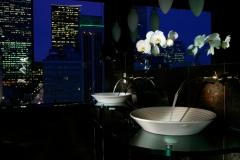 Bath_W_Skyline12