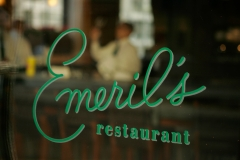 Emerils_Reopen_28