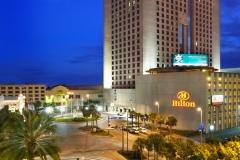 Hilton Ext Final 8 bit