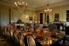 JWMeeting_Room_Dinner_06