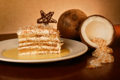 Coconut_Cake_DBS_10