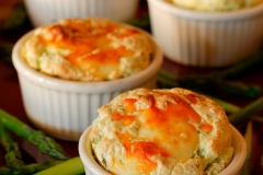 Copy of Asparagus_Souffle_01
