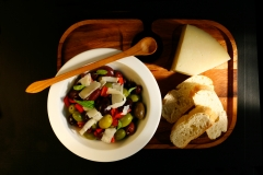 JW_Salad_Cheese_06