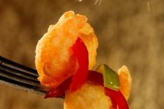 JW_Wildfire_Shrimp_V_Fork_41