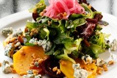JW__Crossroads Beet Salad _51