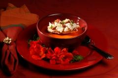 Soup_Tomato_Crab_05