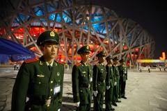 Beijing_ppt_105