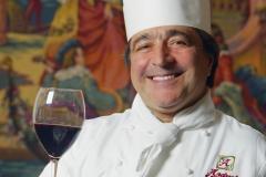 Chef_Andrea